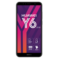 huawei-y6-front